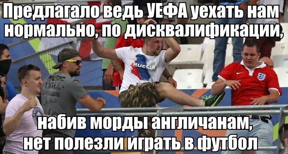 http://s2.uploads.ru/DHlco.jpg