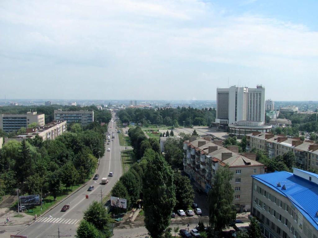 http://s2.uploads.ru/Dc648.jpg