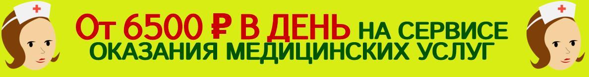 http://s2.uploads.ru/Dclbo.jpg