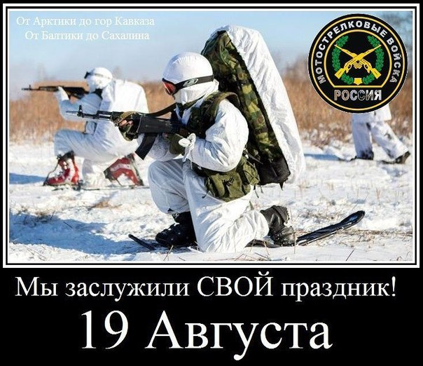 http://s2.uploads.ru/DzTy9.jpg