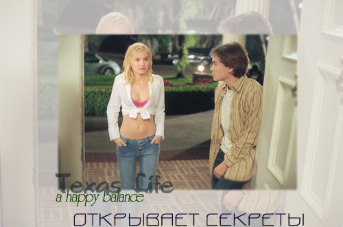 http://s2.uploads.ru/E29K7.jpg