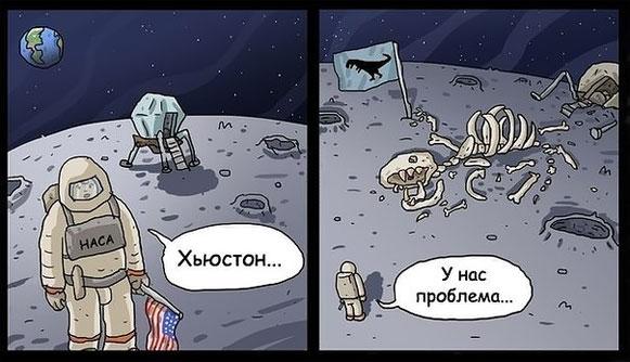 http://s2.uploads.ru/EGoBj.jpg