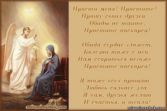 http://s2.uploads.ru/EL90V.jpg