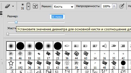 http://s2.uploads.ru/ENfCv.jpg