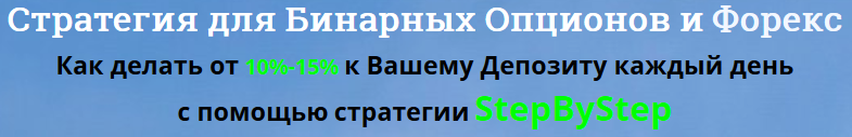http://s2.uploads.ru/ExOJX.png
