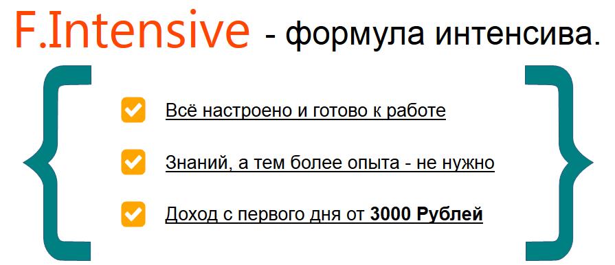 http://s2.uploads.ru/FAMBb.png