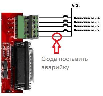 http://s2.uploads.ru/FQtLj.jpg
