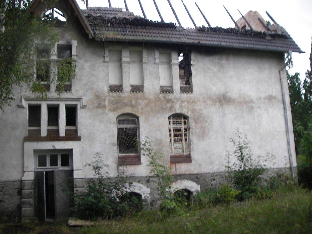 http://s2.uploads.ru/FfW0l.jpg