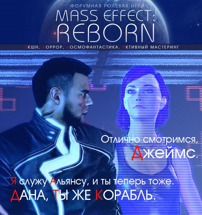 http://s2.uploads.ru/FlTgS.jpg