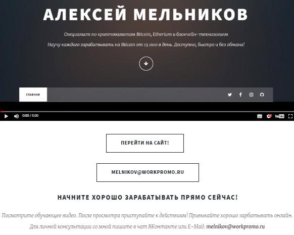 http://s2.uploads.ru/FmZgs.jpg