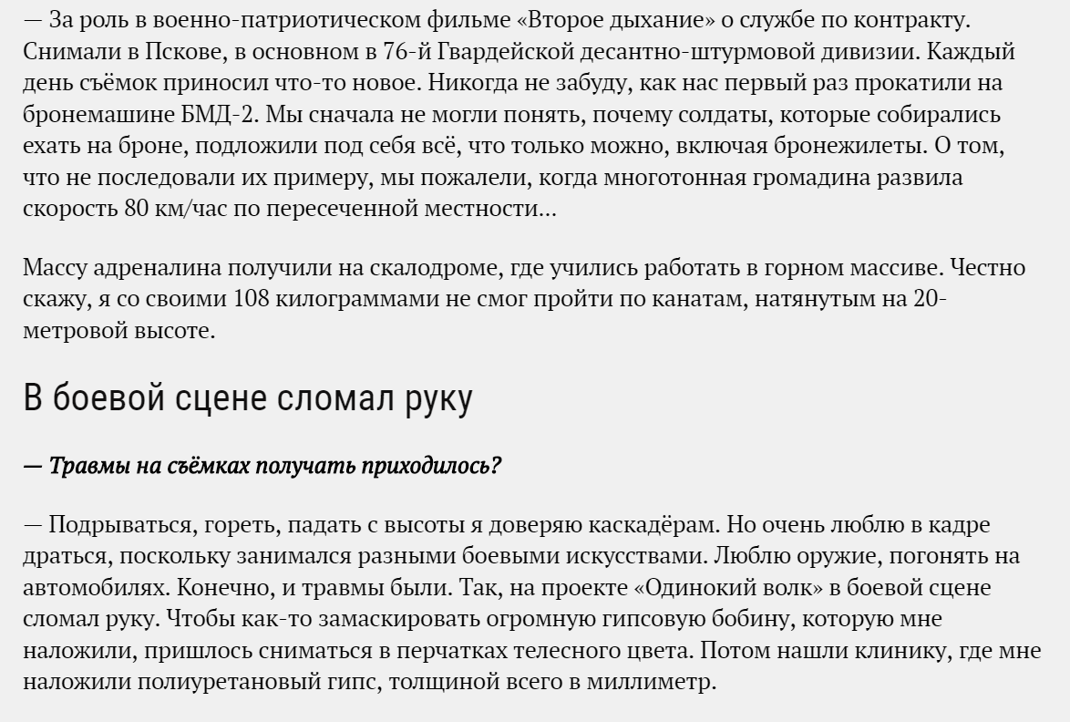 http://s2.uploads.ru/FysmX.png