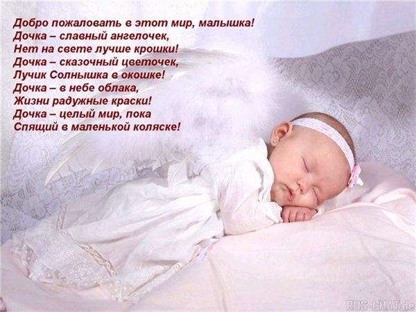 http://s2.uploads.ru/G1Ahf.jpg
