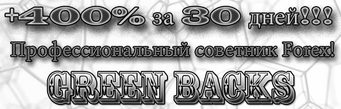 http://s2.uploads.ru/G3hZF.png