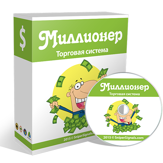 http://s2.uploads.ru/GHIy7.png