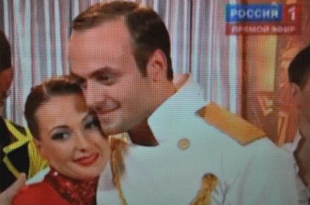 http://s2.uploads.ru/GYvWa.jpg