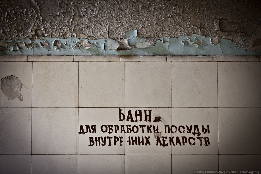 http://s2.uploads.ru/GZuoj.jpg