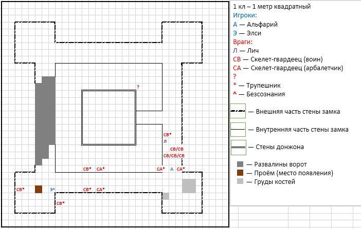 http://s2.uploads.ru/H19Lz.jpg