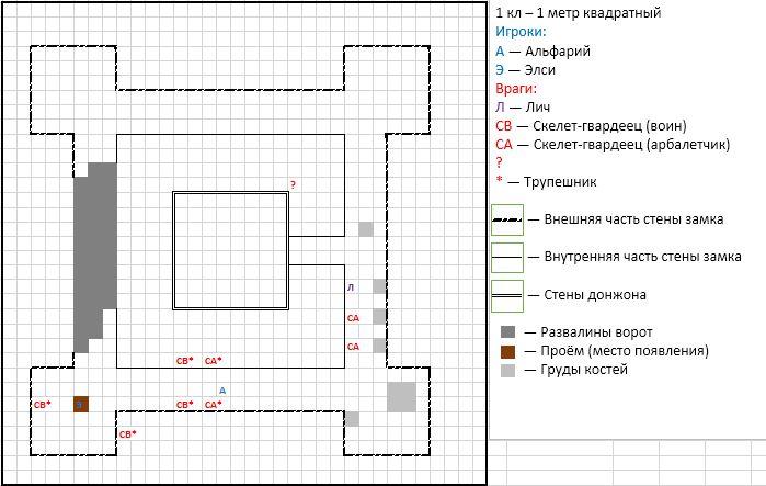 http://s2.uploads.ru/HDdc1.jpg