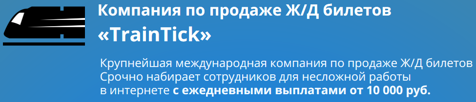 http://s2.uploads.ru/HFNx5.png