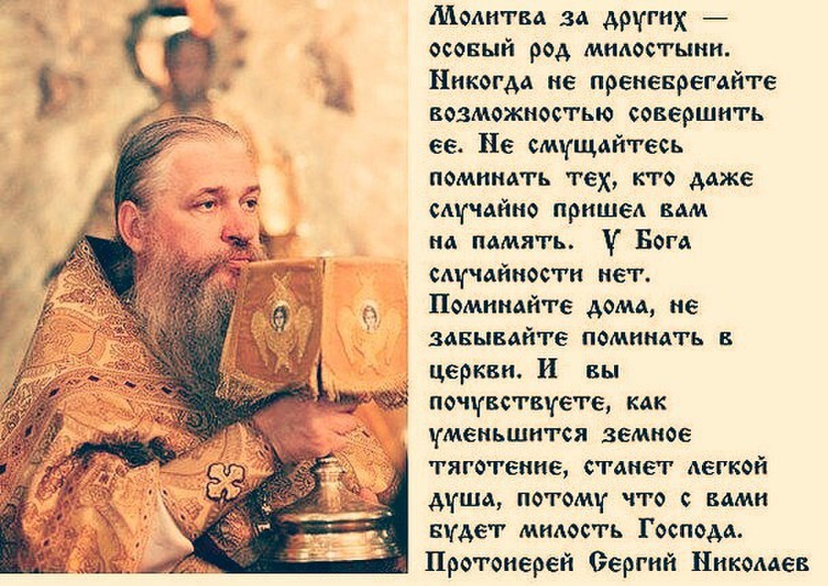 http://s2.uploads.ru/HFUrV.jpg