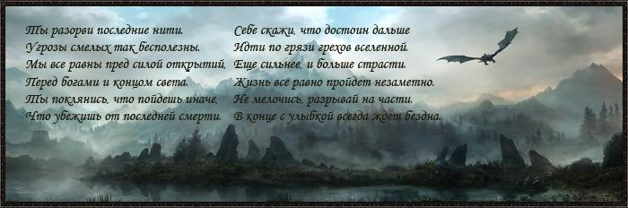 http://s2.uploads.ru/HxAhP.png