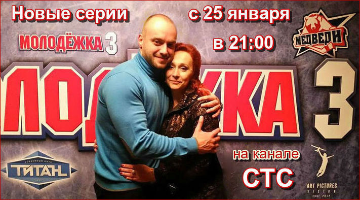 http://s2.uploads.ru/HyxaM.jpg