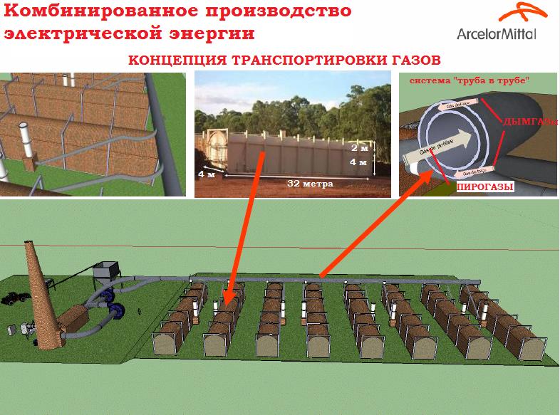 http://s2.uploads.ru/HztjG.png