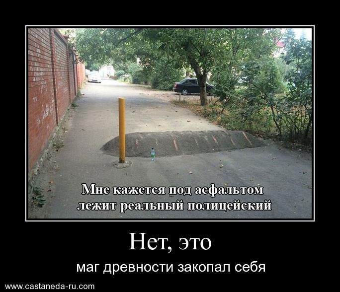 http://s2.uploads.ru/INfcB.jpg