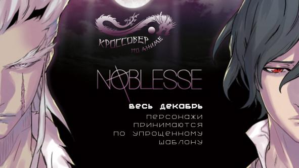 http://s2.uploads.ru/ImzuV.jpg