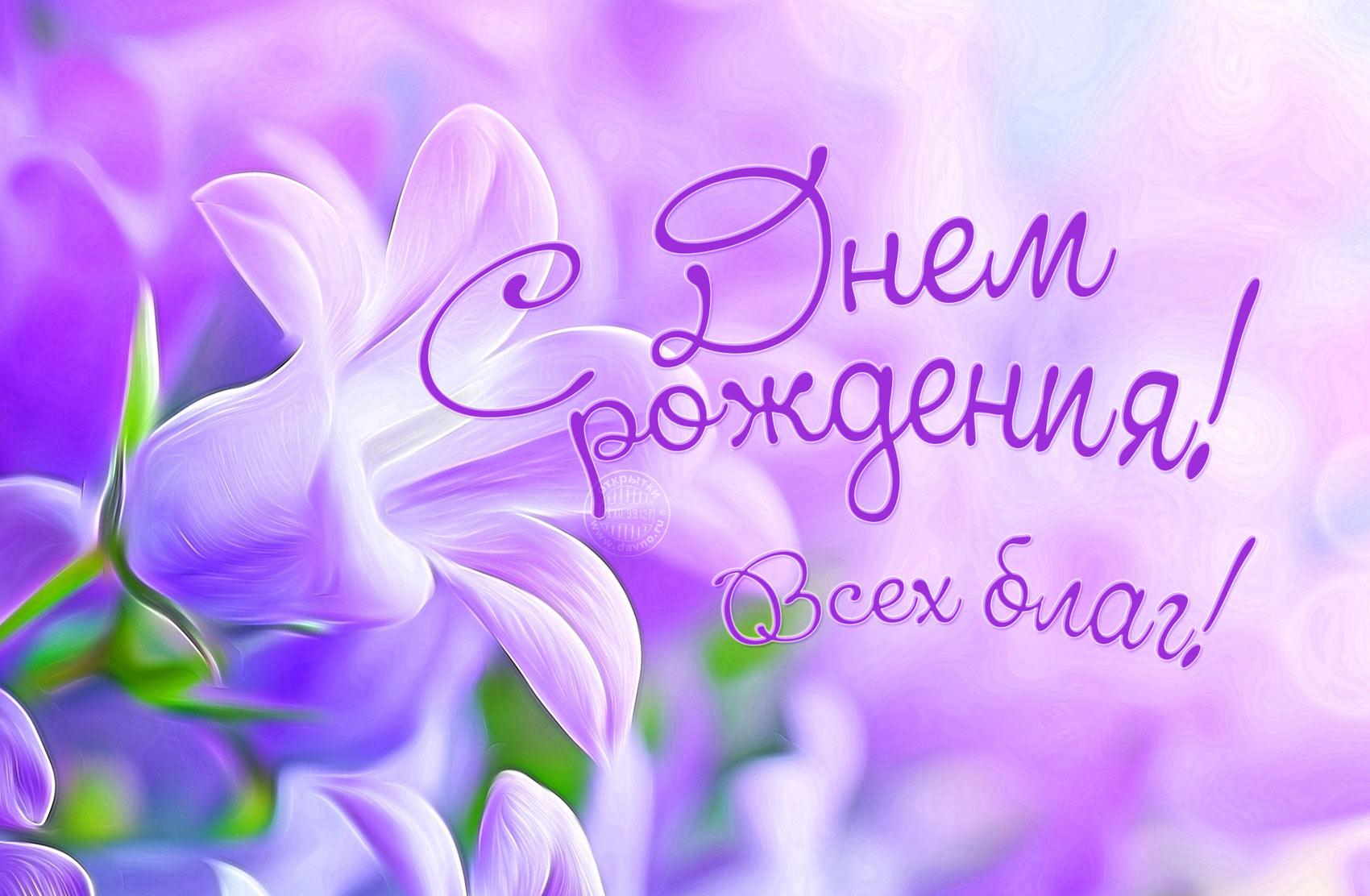 http://s2.uploads.ru/IziRY.jpg