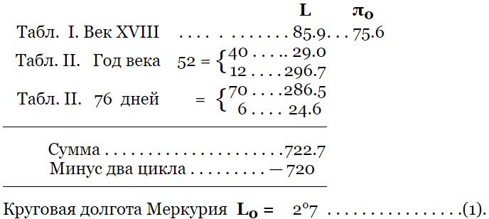 http://s2.uploads.ru/J670s.png