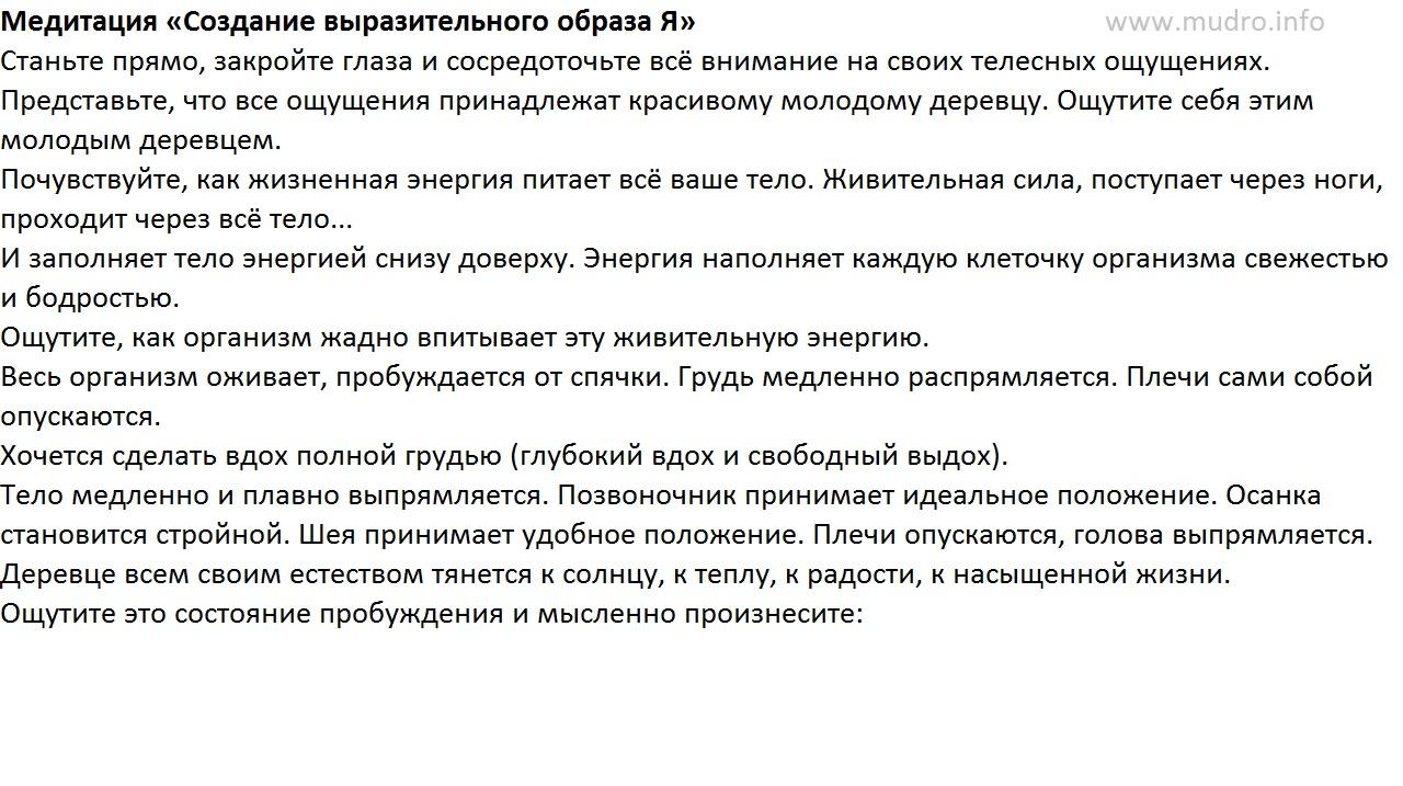 http://s2.uploads.ru/J7lFE.jpg