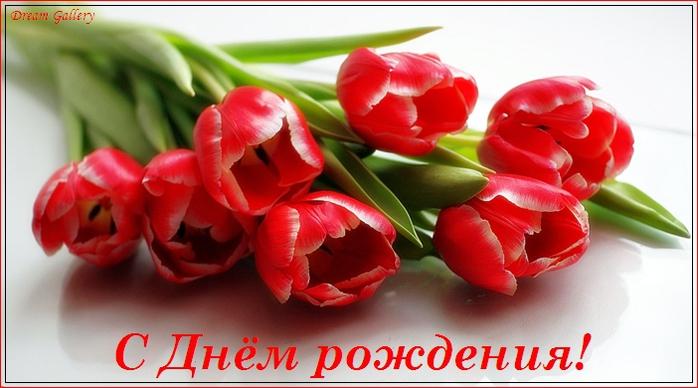 http://s2.uploads.ru/JtPNc.jpg