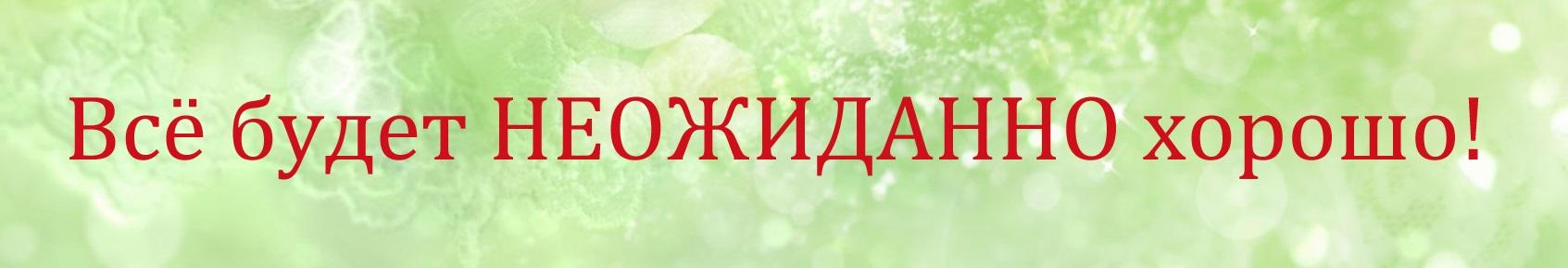 http://s2.uploads.ru/Jtc8l.jpg