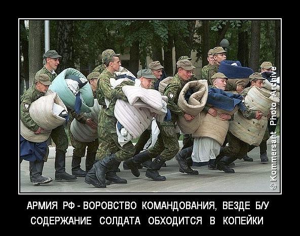http://s2.uploads.ru/JuDHc.jpg