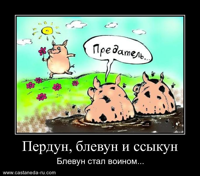 http://s2.uploads.ru/JwHhG.jpg