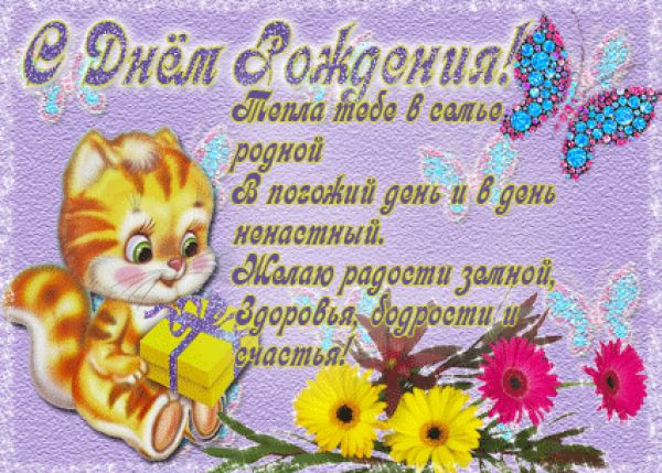 http://s2.uploads.ru/K8aby.jpg