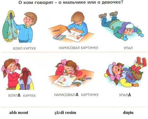 http://s2.uploads.ru/KFZJv.jpg