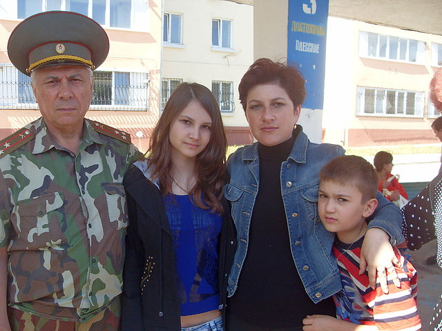 http://s2.uploads.ru/KP9QJ.jpg