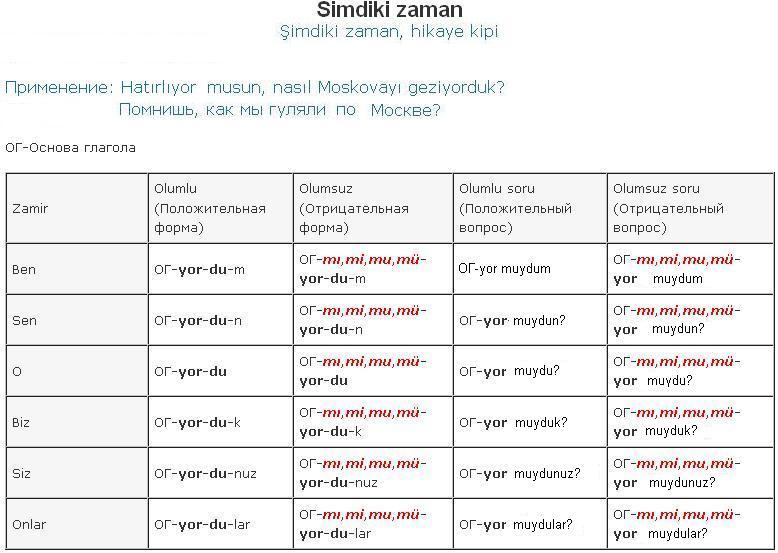 http://s2.uploads.ru/KWnTi.jpg