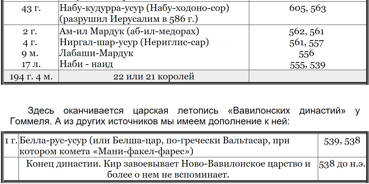 http://s2.uploads.ru/KsA4R.png