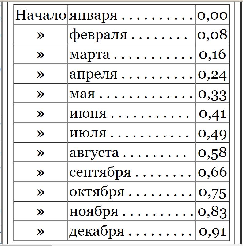 http://s2.uploads.ru/L3Cnr.png
