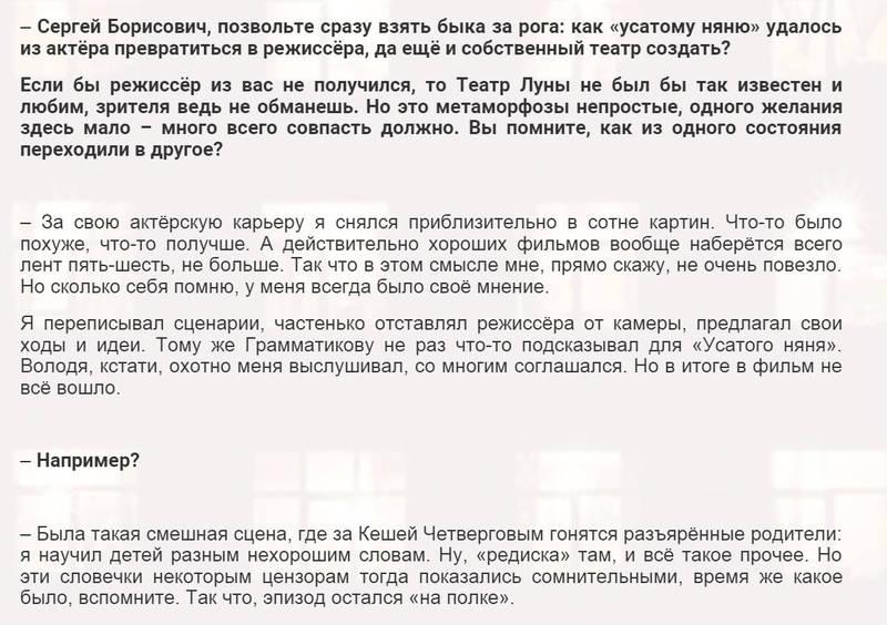 http://s2.uploads.ru/LFPaG.jpg