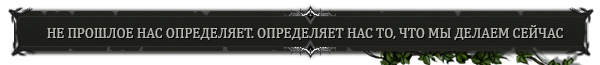http://s2.uploads.ru/LFsu2.png
