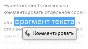 http://s2.uploads.ru/LVlCN.png