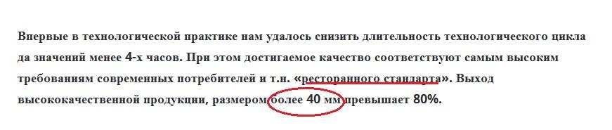 http://s2.uploads.ru/LXVAS.jpg