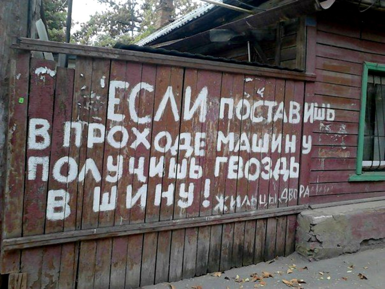 http://s2.uploads.ru/Lhmqe.jpg