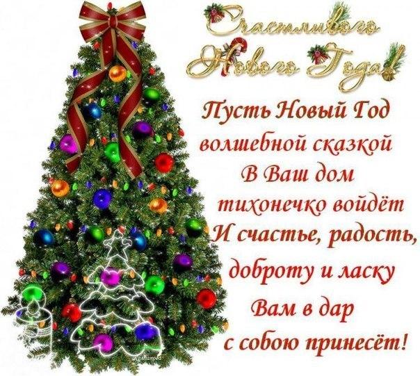 http://s2.uploads.ru/Lul81.jpg