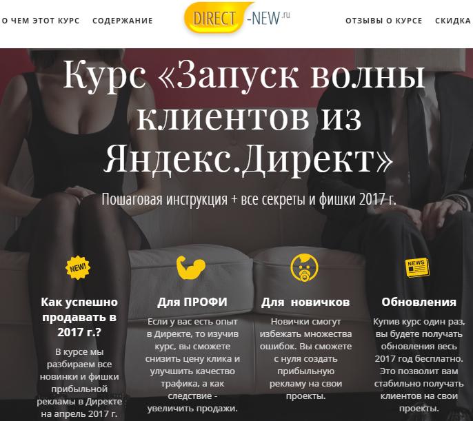 http://s2.uploads.ru/MoQcw.png