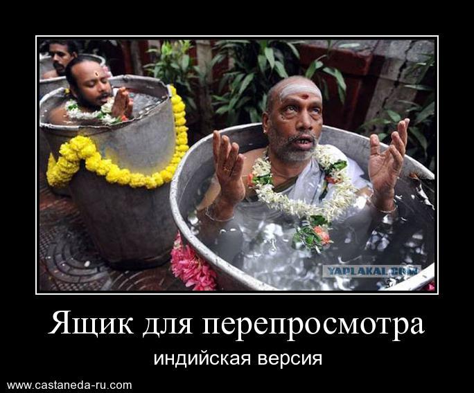 http://s2.uploads.ru/N7wTo.jpg